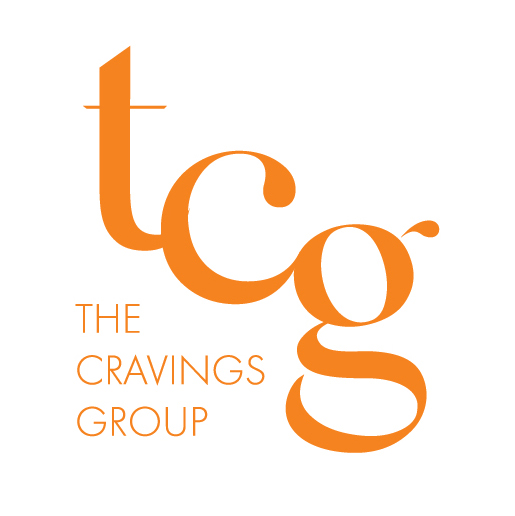 The Cravings Group